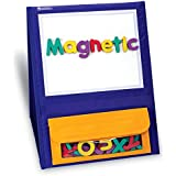 Learning Resources Magnetic Tabletop Pocket Chart