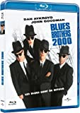 Blues Brothers 2000 [Blu-ray]