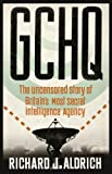 img - for GCHQ book / textbook / text book
