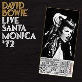 Live in Santa Monica '72 [Vinyl]