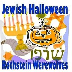 The Rothstein Werewolves
