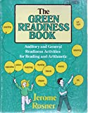 img - for Green Readiness Book Auditory and General Activities for Reading and Arithmetic book / textbook / text book