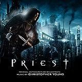 Priest (Original Motion Picture Score)