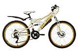 KS Cycling Bliss
