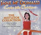 Jane Mcdonald Cruise Into Christmas [CD 1]