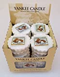 Yankee Candle - 24x Soft Blanket Wax Tarts