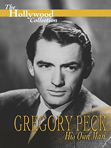 Hollywood Collection: Gregory Peck - His Own Man (Most Popular Movies On Amazon compare prices)