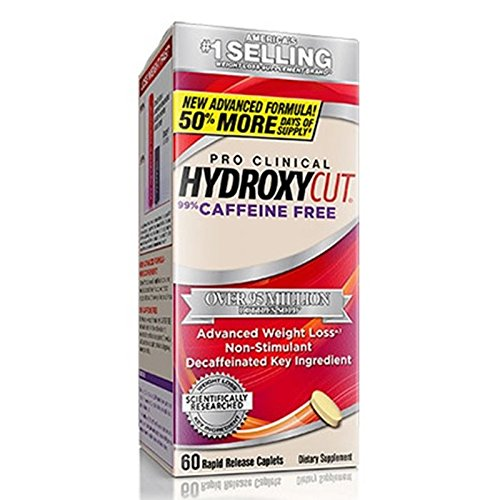 hydroxycut-pro-clinical-americas-1-selling-weight-loss-brand-90-caplets-lose-weight-100-caffeine-fre