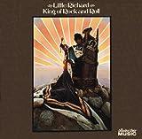 echange, troc Little Richard - King of Rock and Roll