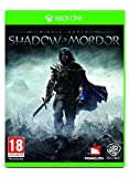 Cheapest Middle Earth Shadow of Mordor on Xbox One