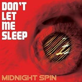 Midnight Spin