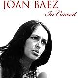 Joan Baez: In Concert