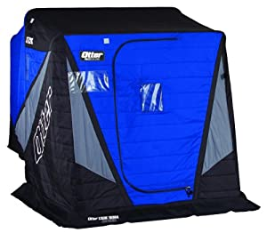 Otter Pro XT1200 Lodge Package