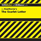 The Scarlet Letter: CliffsNotes | Susan Van Kirk, M.Ed.