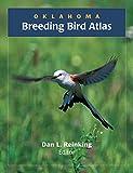 Product 0806136146 - Product title Oklahoma Breeding Bird Atlas