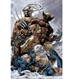 Wolverine: The Reckoning (Wolverine (Marvel Hardcover)) (0785139788) by Way, Daniel