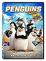 Penguins of Madagascar [DVD]<br>$377.00
