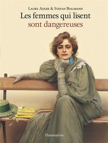 les-femmes-qui-lisent-sont-dangereuses