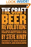 The Craft Beer Revolution: How a Band...