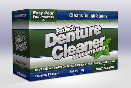protech-denture-cleaner-7g-22-pack