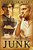 Junk (The Bristol Collection Book 1)
