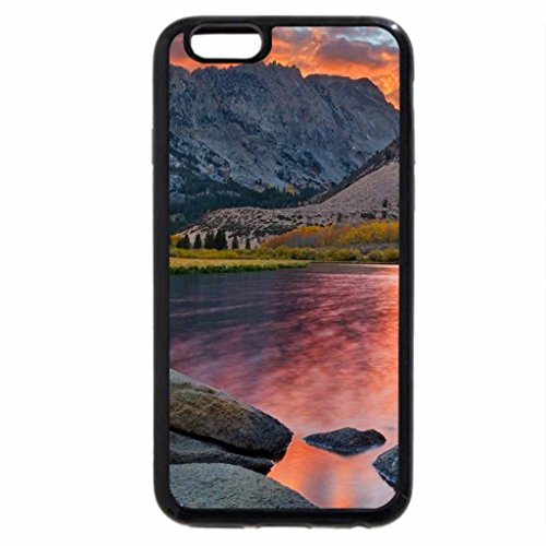 iphone-6s-iphone-6-case-black-north-lake-in-flames-california