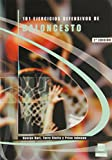 img - for 101 Ejercicios Defensivos de Baloncesto (Spanish Edition) book / textbook / text book