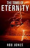 The Tomb of Eternity (Joe Hawke Book 3) (English Edition)