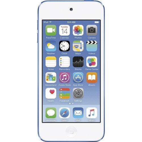 apple-ipod-touch-32gb-blue-6th-generation-mkhv2ll-a-certified-refurbished