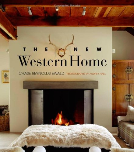 New Western Home, The
