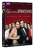 Image de Upstairs Downstairs : Maîtres et valets - L'intégrale de la série