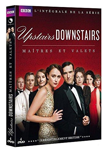 upstairs-downstairs-maitres-et-valets-lintegrale-de-la-serie