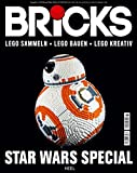 BRICKS. Star Wars Special
