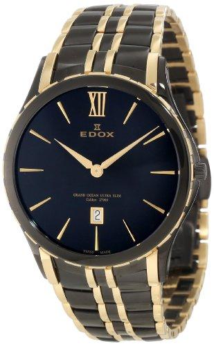 Edox 27035 357JN NID