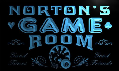 pl1466-b-nortons-game-room-boy-man-bar-light-neon-beer-sign