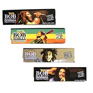 cheap cigarette rolling papers 1-16 of 99 results for swan cigarette papers showing the most relevant results see all results for swan cigarette papers weight rolling paper swan silver king size slim cigarette rolling papers swan 600 extra slim filter tips, yellow, pack of 5 by swan £340 prime eligible for.