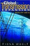 Global Transmission Expansion: Recipe...