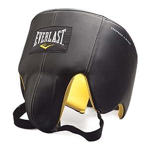 Buy Everlast Safemax Protector by Everlast