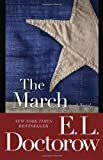 The March: A Novel