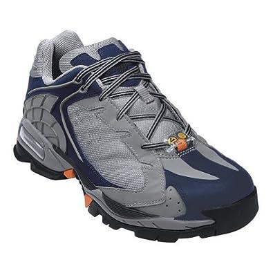 N1321 Nautilus Mens Ergolite Toe Athletic Shoes 8