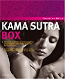Kama Sutra box