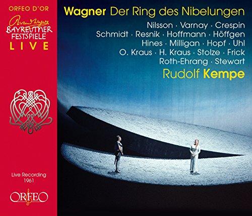 das-rheingold-wwv-86a-scene-3-scene-3-nibelheim-hier-durch-bleiche-nebel-loge-mime-wotan