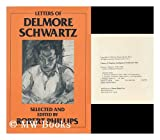 Letters of Delmore Schwartz