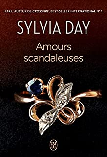 Amours scandaleuses, Day, Sylvia
