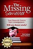 The Missing Semester (Volume 1)
