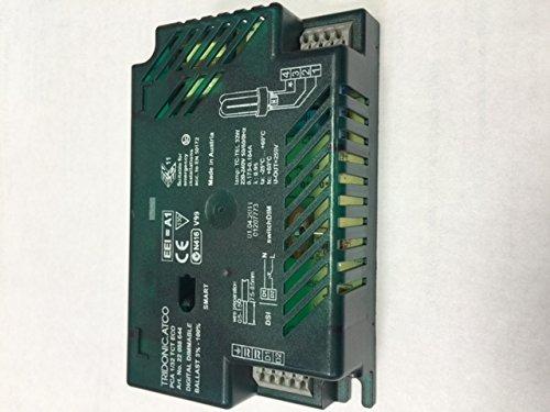 Tridonic PCA 1x32 TCT ECO Digital Dimmable Ballast