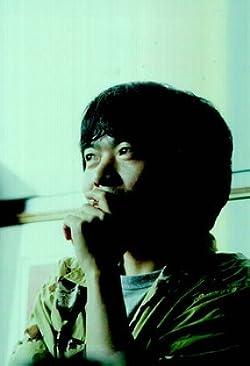 【感想文】森博嗣先生の『χの悲劇』を読んで【多量なネタバレ】 : 灯台杜と緑の少年