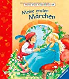 Hannelore Dierks Meine ersten Märchen