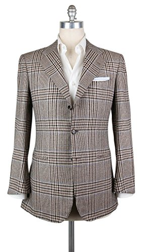 new-cesare-attolini-brown-sportcoat-40-50