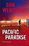 Pacific Paradise: Kriminalroman (Boone-Daniels-Serie)